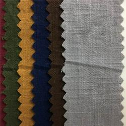鑫超纺织品性价比高(图)|有机棉帆布价|有机棉帆布图片