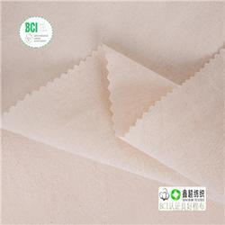 BCI认证精梳棉布-3068良好棉布衬衫布胚布厂家-良好棉布图片