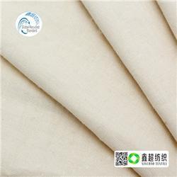12安有机棉布帆布4833平布-有机棉布厂家-有机棉布图片