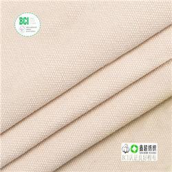 良好棉布-良好棉布规格齐全-133*72平纹布府绸良好棉布图片
