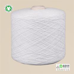有机棉布12安梭织布加密帆布-鑫超纺织GOTS证书-有机棉布图片