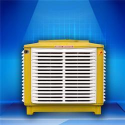 水空调报价,草塔和风冷风机,水空调图片