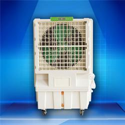 水空调_水空调_草塔和风冷风机(优质商家)价格