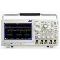 现金回收DPO3034 泰克DPO3034数字示波器图片