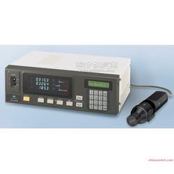 专业回收CA310 美能达CA 310色彩分析仪图片
