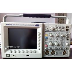 回收泰克TDS3032C数字示波器TDS3032C图片