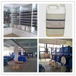 佛香香精厂家-上海添益香精厂(在线咨询)香精厂家图片