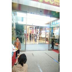 衣柜折叠门厂家|民畅门业有限公司|长寿折叠门图片