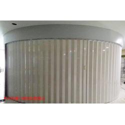 pvc折叠门怎么样_民畅门业有限公司_巫溪折叠门图片