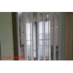 民畅门业公司(图),pvc折叠门,城口折叠门图片