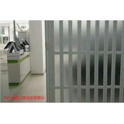 重庆折叠门_民畅门业有限公司_重庆折叠门哪里有图片