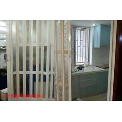 民畅门业有限公司_客厅塑料隔断门厂家_重庆客厅塑料隔断门图片
