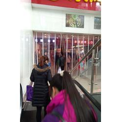 重庆民畅门业(图)、折叠门公司、丰都折叠门图片