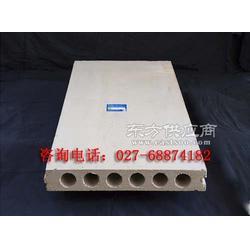kpb板材空心条板厂家直供图片