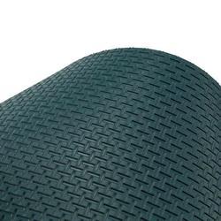 格子纹输送带现价-格子纹输送带-佛山万搏工业皮带图片