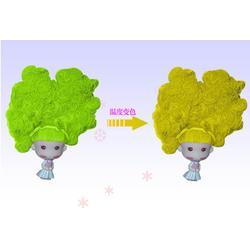金华感温变色粉,感温变色粉质量出众,热敏变色颜料(优质商家)图片