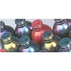 变色龙油漆哪里产的、变色材料、福田变色龙油漆图片