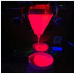 UV光显色粉,变色材料,标记专用UV光显色粉图片