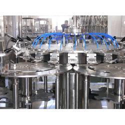 鸡尾酒生产设备哪家好_人达包装-灌装生产线_鸡尾酒图片