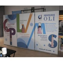 淮北油画布写真喷绘|图特|油画布写真喷绘广告多少钱图片