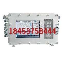 KZC127矿用隔爆兼本安型信号转换器-安全高效图片