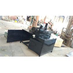 炭化木拉丝机供应|丰汇机械(在线咨询)|炭化木拉丝机图片