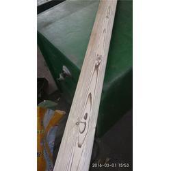 炭化木拉丝机|丰汇机械(在线咨询)|炭化木拉丝机图片