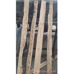 碳化木拉丝机厂家|碳化木拉丝机|丰汇机械 (查看)图片