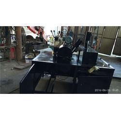 碳化木拉丝机_碳化木拉丝机_沈阳丰汇机械(查看)图片