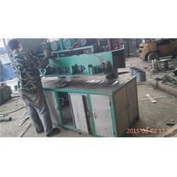 碳化木拉丝机,丰汇机械,碳化木拉丝机供应图片