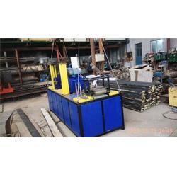碳化木拉丝机,丰汇机械,碳化木拉丝机多少钱图片