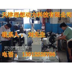 钢结构焊接机器人多少钱,焊接工业机器人维修厂家图片