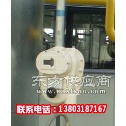 储罐用超大量程钢带液位计 钢带液位计 钢带液位计厂家图片