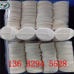 供应光敏印章海绵垫 玩具卡通印章 高密度压缩棉片材图片