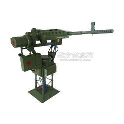 厂家供应旅润LR-21WSG大型户外陆地游乐设备,气炮枪,游艺气炮等等图片