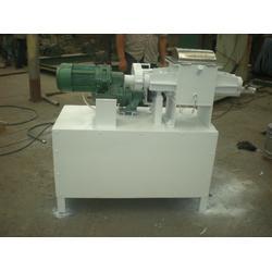 不锈钢电加热捏合机,远达化工机械(在线咨询),山东捏合机图片