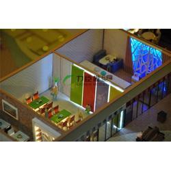 广州小区沙盘模型制作企业,小区沙盘模型制作,力臣建筑图片