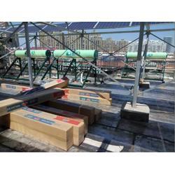 山东太阳能厂家(图),加入太阳能代理,安徽太阳能代理图片