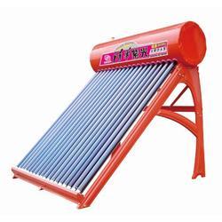 代理太阳能热水器、广西太阳能热水器、山东太阳能厂家图片