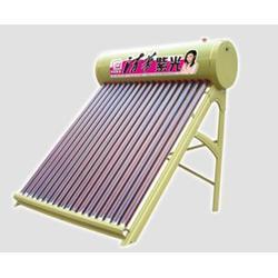 清华紫光太阳能工程-清华紫光太阳能热水器-清华紫光太阳能图片