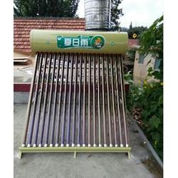 福建太阳能热水器,专业太阳能热水器维修,山东太阳能厂家图片