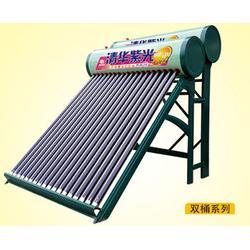 太阳能品质保证、西藏太阳能、太阳能厂家图片