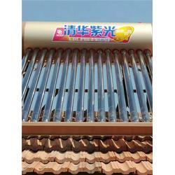 供应太阳能热水器,太阳能公司,甘肃太阳能图片