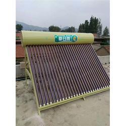 太阳能|海南太阳能|太阳能公司图片