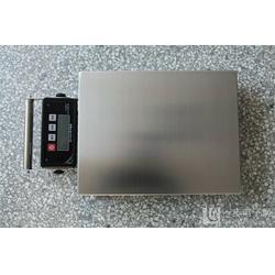 计重电子秤-金钻称重(在线咨询)-电子秤图片