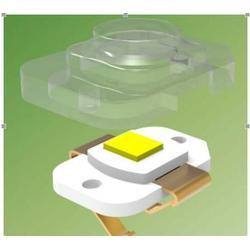 安防监控透镜,安防监控透镜哪家质量好,谷麦光电行业标杆图片