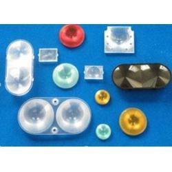 PC透镜厂、PC透镜、谷麦光电物美价廉图片
