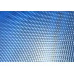 洪湖红外线监控透镜_谷麦光电认证_红外线监控透镜厂图片