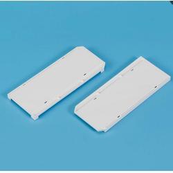 车载导光板-谷麦光电行业标杆-车载导光板生产商图片
