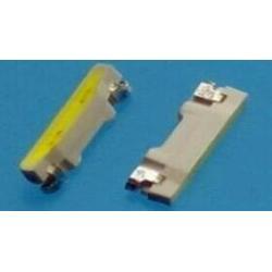 谷麦光电行业标杆(图)|led 封装|虎门led封装图片
